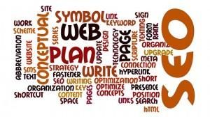 search-engine-optimization-411347_6401-300x168